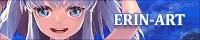 ERIN-ART(エリナート)